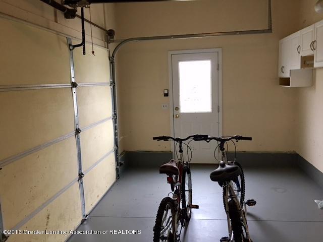 2166 Winners Cir - 23 Garage Storage - 23