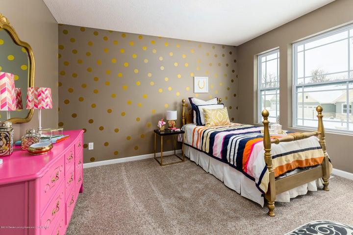 957 Pennine Ridge - Bed WLC013-E2390-20 - 15