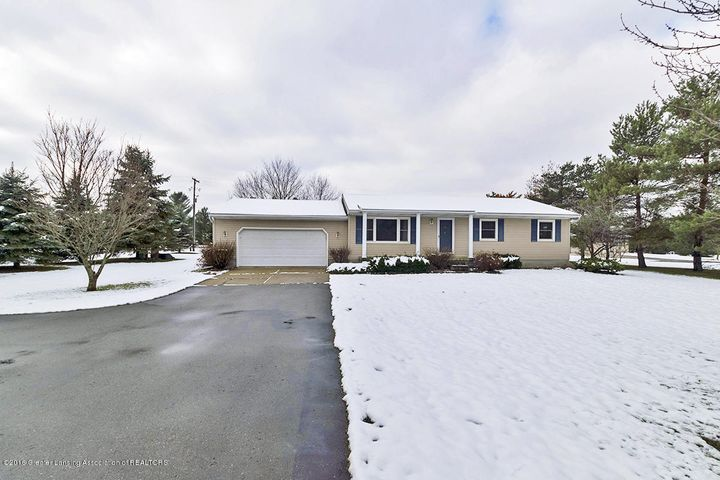 11484 Wood Rd - Front Photo - 1