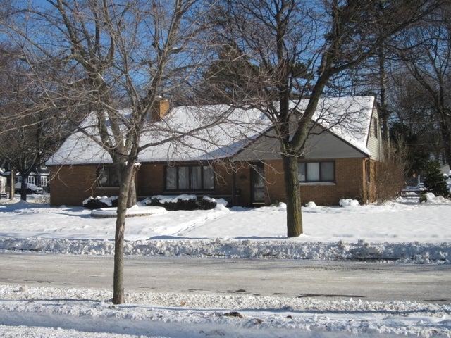 102 Mc Pherson Ave - IMG_4279 - 1