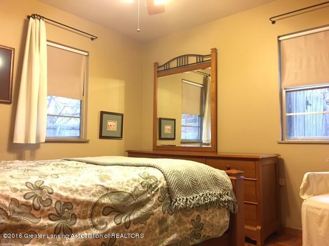630 Lexington Ave - Bedroom 1 - 7