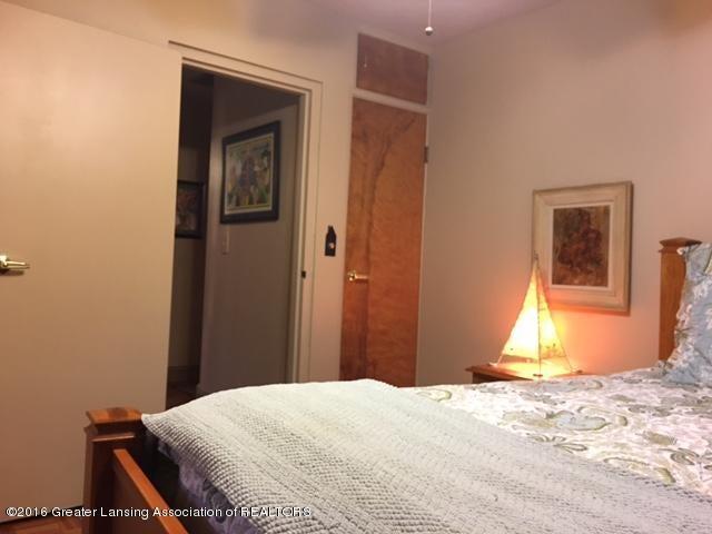 630 Lexington Ave - Bedroom 1 - 8