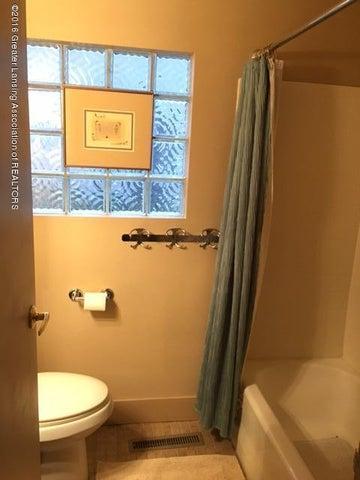 630 Lexington Ave - Bathroom - 16