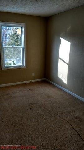 605 Clifford St - bedroom - 4