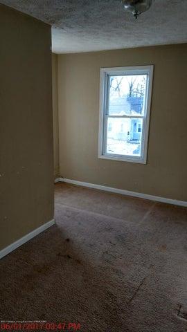 605 Clifford St - bedroom - 5