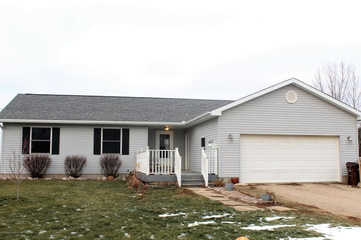 6570 W Lowe Rd - Exterior - 1