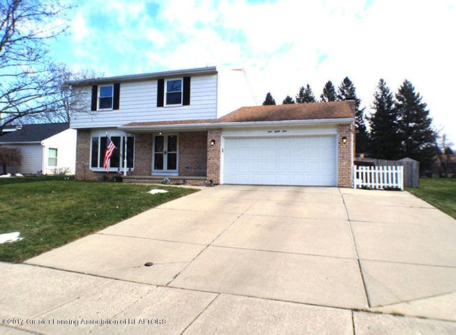 931 Chesley Dr - IMG_5712 - 1