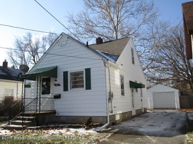 1822 Osband Ave - IMG_2487 - 1