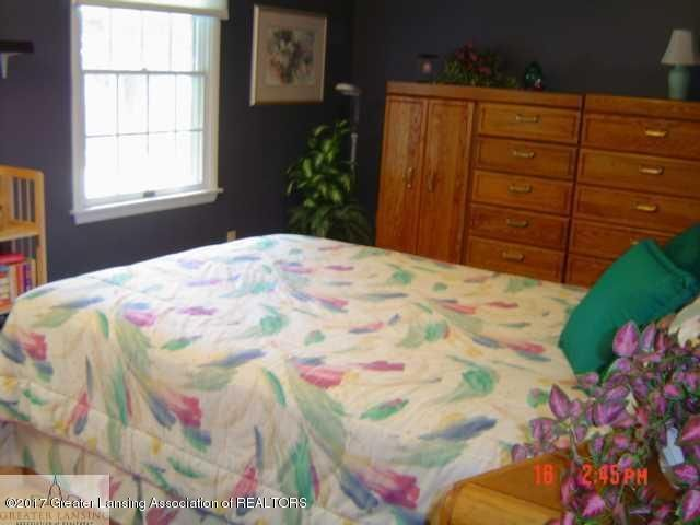 664 John R St - Bedroom - 13