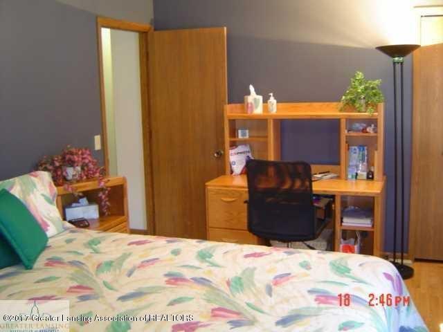 664 John R St - Bedroom - 14
