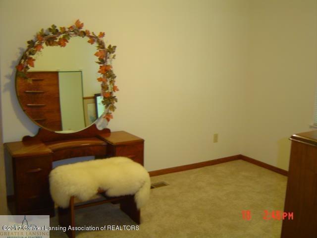 664 John R St - Bedroom - 15
