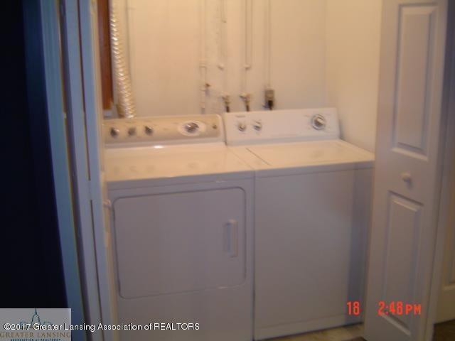 664 John R St - Laundry - 19