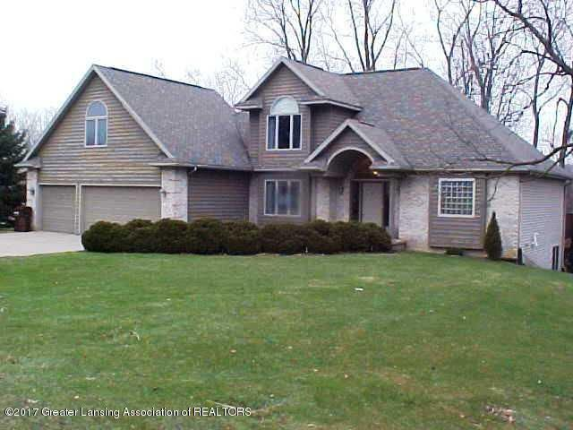 3880 Dell Rd - front 1 - 1