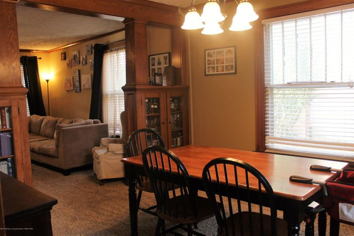 305 E McConnell St - Dining Room - 4