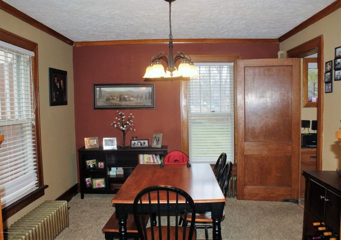 305 E McConnell St - Dining Room - 5