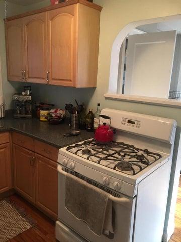214 N Jenison Ave - kitchen2 - 8