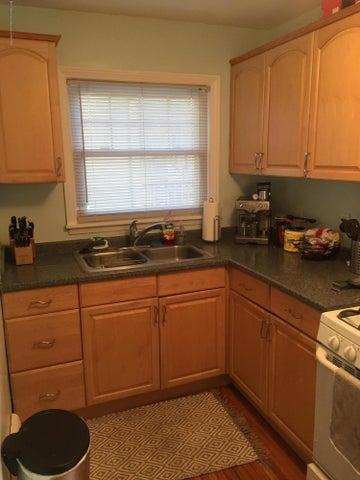 214 N Jenison Ave - kitchen3 - 7