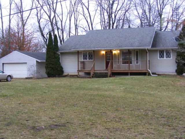 2420 S Smith Rd - Front - 1