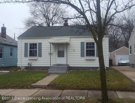 2316 Marion Ave - m - 1