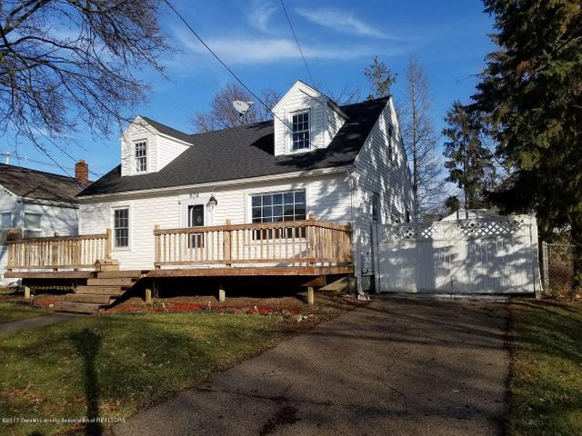 828 N Francis Ave - unnamed (2) - 2