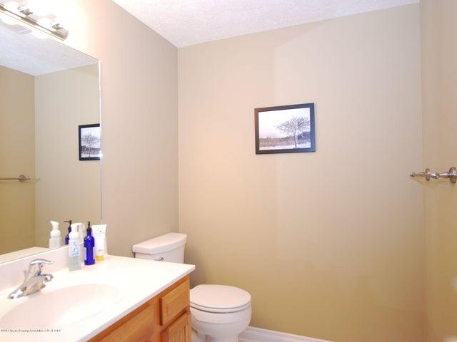 5340 Blueberry Ln - MLS bath 4 - 23