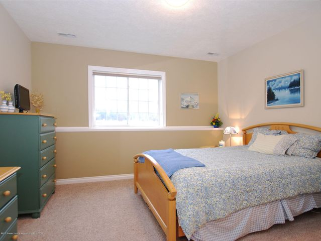 5340 Blueberry Ln - MLS bed 4 - 21