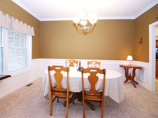 5340 Blueberry Ln - MLS dining 1 - 6