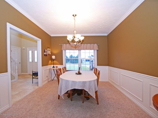 5340 Blueberry Ln - MLS dining 2 - 7