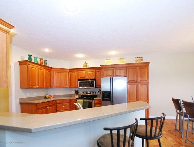 5340 Blueberry Ln - MLS kitchen 3 - 5