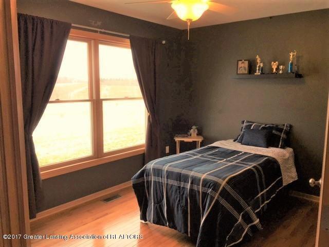 3565 Banner Rd - Bedroom 2 - 18