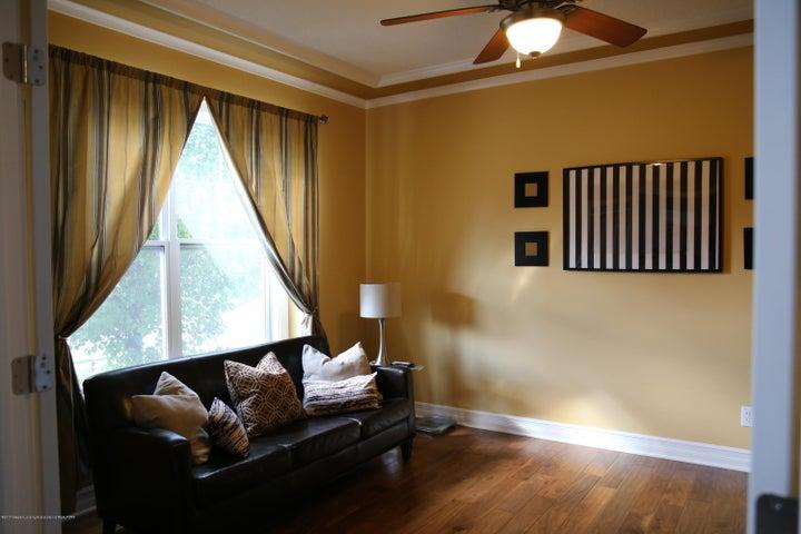 3540 Myrtle Dr - Lving Room - 5