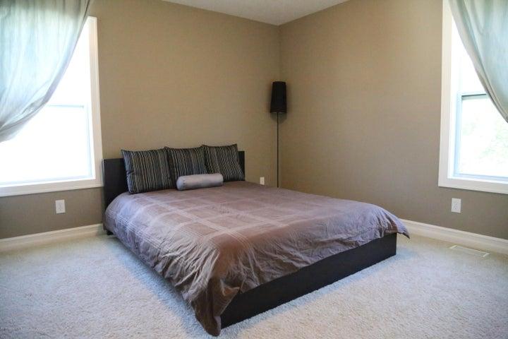 3540 Myrtle Dr - Bedroom - 15