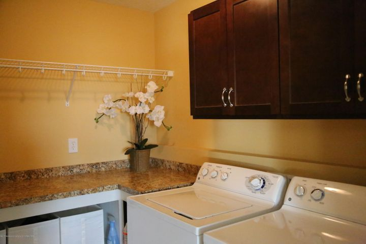 3540 Myrtle Dr - Laundry Room - 20