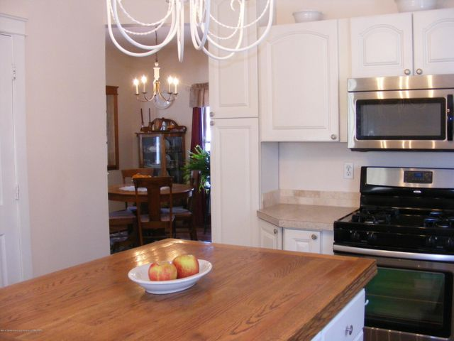 1101 West St - Dining - 9