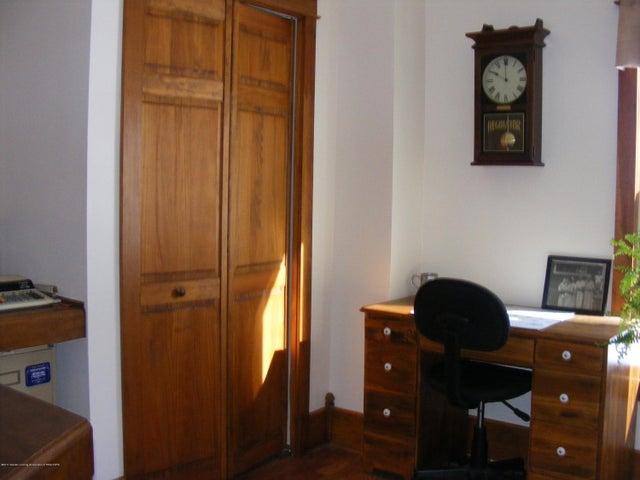 1101 West St - Office/Bedroom - 13