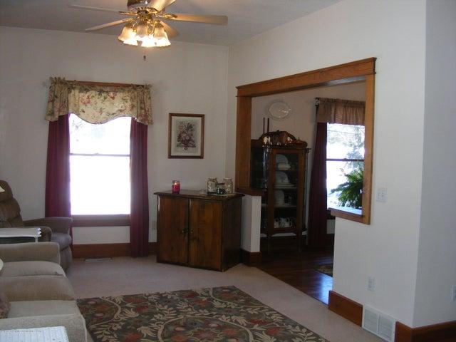 1101 West St - Living Room - 6
