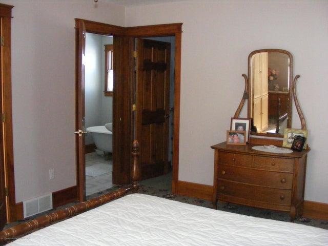 1101 West St - Master Suite - 16