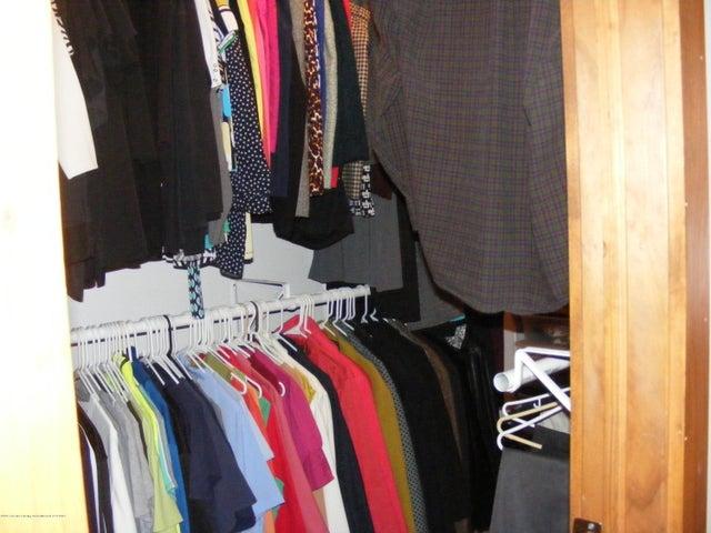 1101 West St - Walk-In Closet - 17