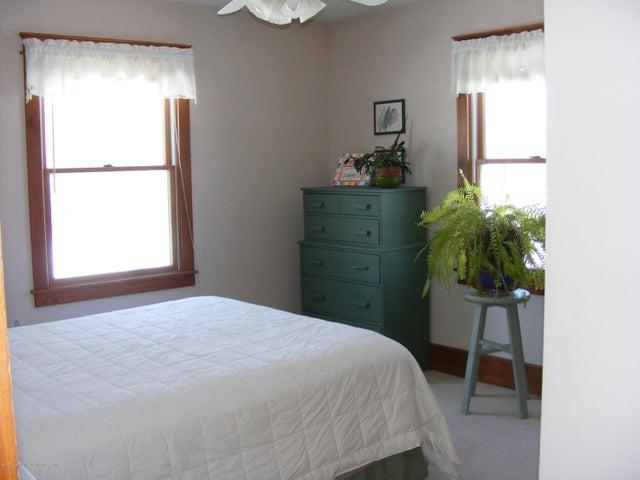 1101 West St - Bedroom - 19