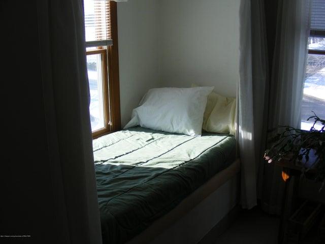 1101 West St - Bedroom - 20