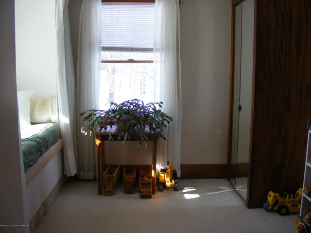 1101 West St - Bedroom - 21