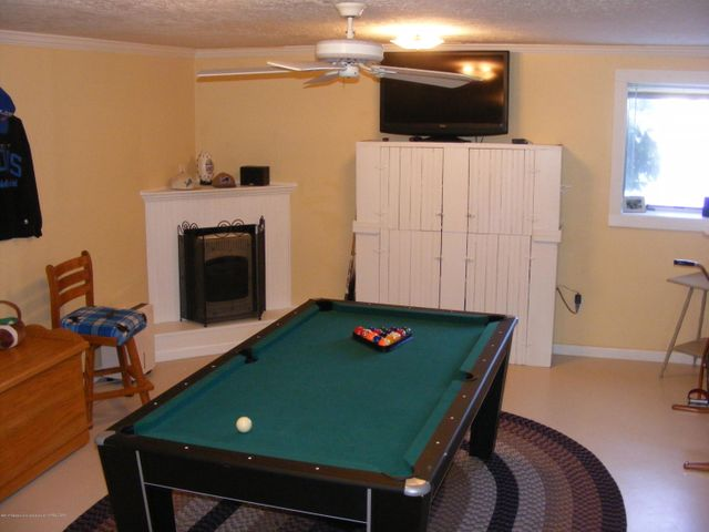 1101 West St - Game Room - 23