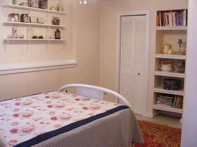 1101 West St - Bedroom - 22