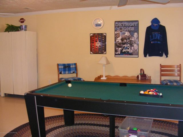 1101 West St - Game Room - 24