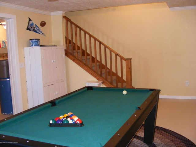 1101 West St - Game Room - 25