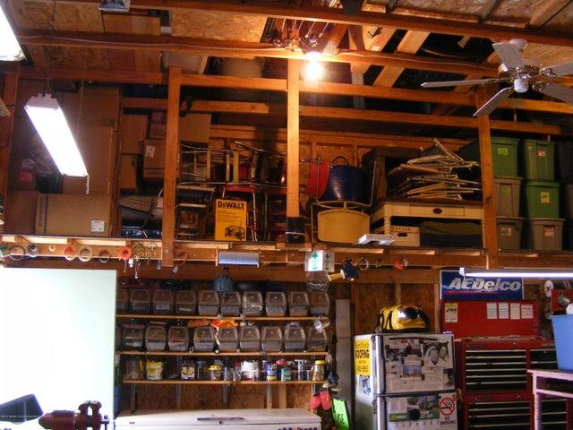 1101 West St - Garage - 29