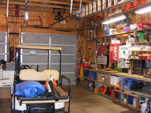 1101 West St - Garage - 30