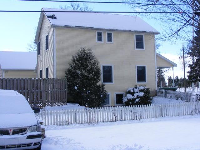 1101 West St - Exterior Side - 35
