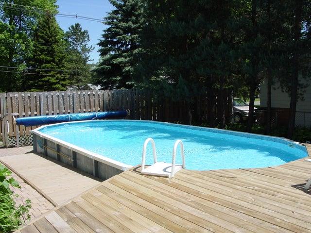 1101 West St - Pool - 32