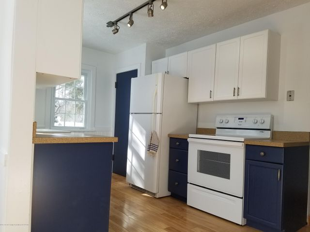828 N Francis Ave - kitchen1 - 13